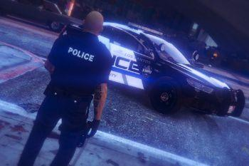 4ca929 [wip] enhanced lspd cop v4 p5